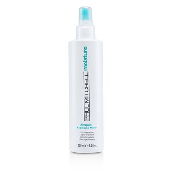 Paul Mitchell Moisture Awapuhi Moisture Mist Hydrating Spray