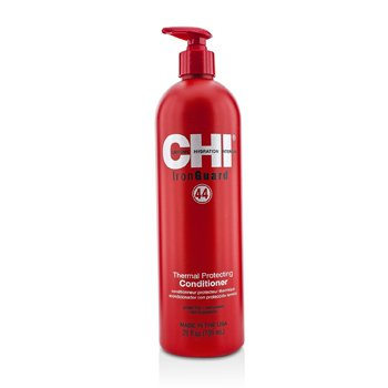CHI CHI44 Iron Guard Thermal Protecting Conditioner