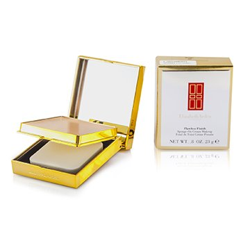 Elizabeth Arden Flawless Finish Sponge On Cream Makeup (Golden Case) - 40 Beige