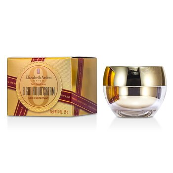 Elizabeth Arden Eight Hour Cream Skin Protectant (The Original)