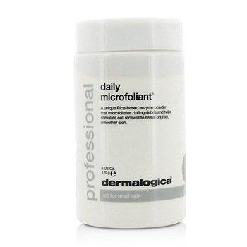 Dermalogica Special Cleansing Gel Salon Size 946ml