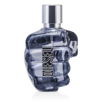 Diesel Only The Brave Eau De Toilette Spray