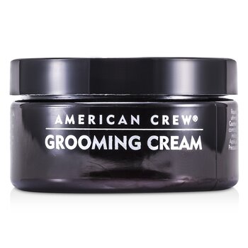 American Crew Men Grooming Cream