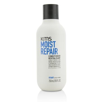 KMS California Moist Repair Conditioner (Conditioning and Repair)