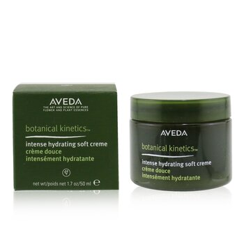 Aveda Botanical Kinetics Intense Hydrating Soft Creme