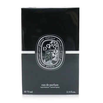 Diptyque Do Son Eau De Parfum Spray