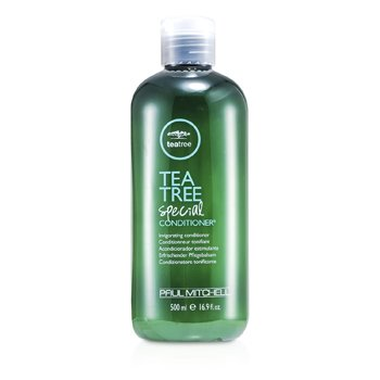Paul Mitchell Tea Tree Special Conditioner (Invigorating Conditioner)