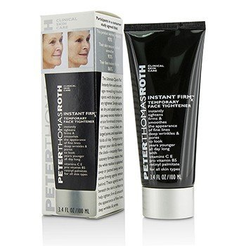 Peter Thomas Roth Instant Firmx Temporary Face Tightener