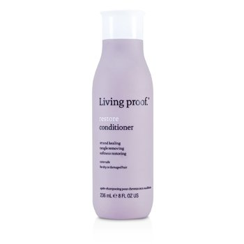 Living Proof Restore Conditioner (For Dry or Damaged Hair)
