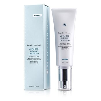Skin Ceuticals Advanced Pigment Corrector