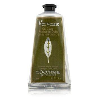 L Occitane Creams UPC & Barcode |
