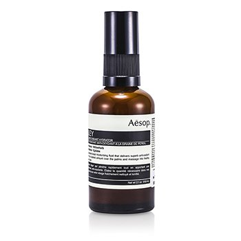 Aesop Parsley Seed Anti-Oxidant Hydrator