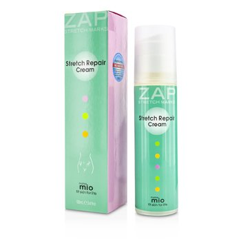 Mama Mio Stretch Repair Cream
