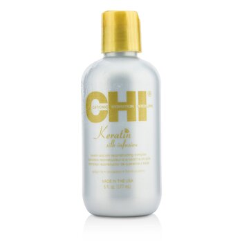 CHI Keratin Silk Infusion Keratin and Silk Reconstruting Complex