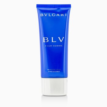 Bvlgari Blv After Shave Balm
