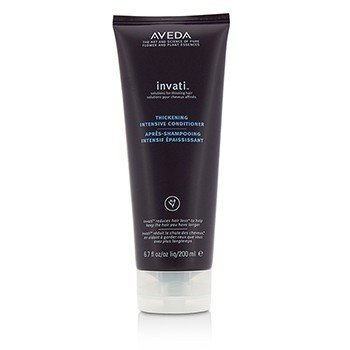 Aveda Invati Thickening Intensive Conditioner (For Thinning Hair)