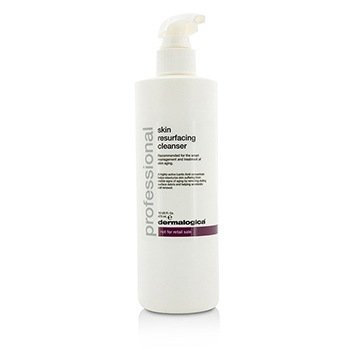 Dermalogica Age Smart Skin Resurfacing Cleanser (Salon Size)