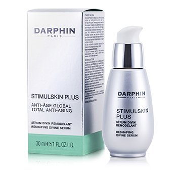 Stimulskin Plus Reshaping Divine Serum