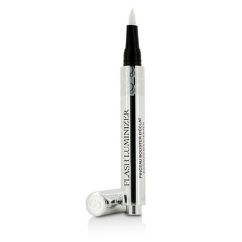 Christian Dior Flash Luminizer Radiance Booster Pen - # 002 Ivory
