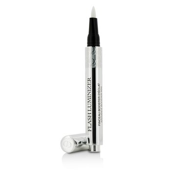 Christian Dior Flash Luminizer Radiance Booster Pen - # 003 Apricot