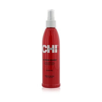 CHI CHI44 Iron Guard Thermal Protection Spray