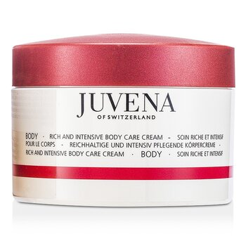 Juvena Body Luxury Adoration - Rich & Intensive Body Care Cream