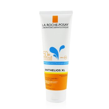 La Roche Posay Anthelios XL Wet Skin Gel SPF 50+