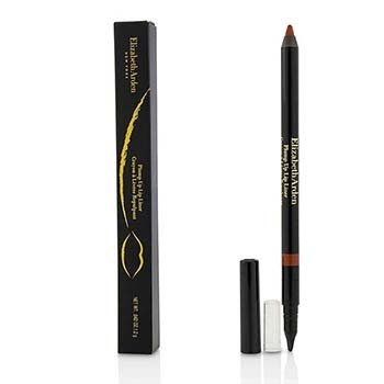 Elizabeth Arden Plump Up Lip Liner - # 08 Crimson