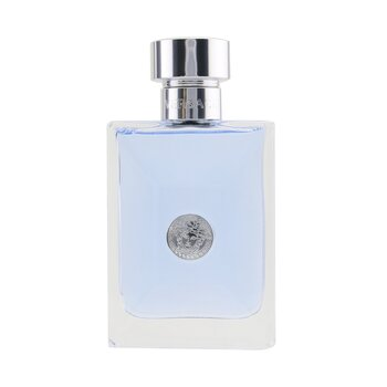 Versace Versace Pour Homme After Shave Lotion