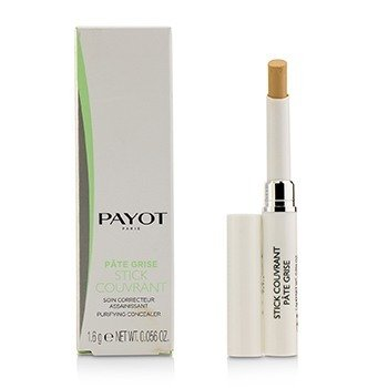 Pate Grise Stick Couvrant Purifying Concealer