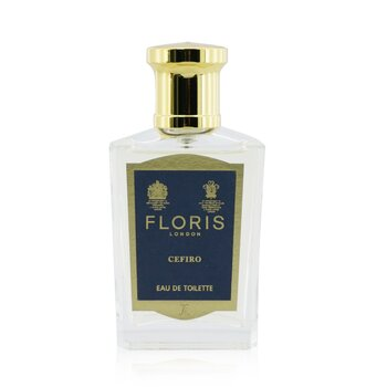 Floris Cefiro Eau De Toilette Spray