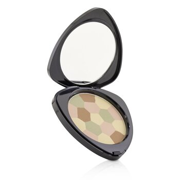 Dr. Hauschka Colour Correcting Powder - # 00 Translucent