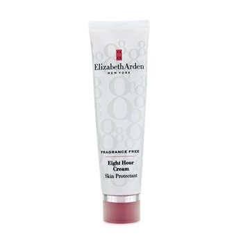 Elizabeth Arden Eight Hour Cream Skin Protectant Fragrance Free (Unboxed)