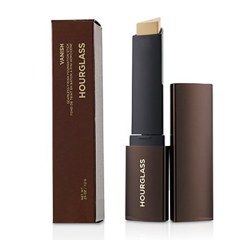 HourGlass Vanish Seamless Finish Foundation Stick - # Linen
