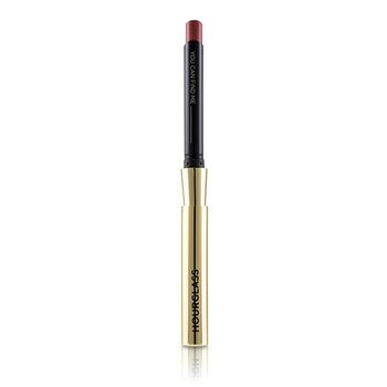 HourGlass Confession Ultra Slim High Intensity Refillable Lipstick - # You Can Find Me (Coral Pink)