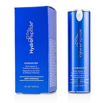 HydroPeptide Hydrostem DNA Repair & Pollution Protection Serum