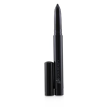 Glo Skin Beauty Cream Stay Shadow Stick - # Pitch