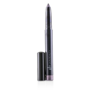 Glo Skin Beauty Cream Stay Shadow Stick - # Metro