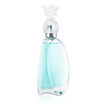 Anna Sui Secret Wish Eau De Toilette Spray