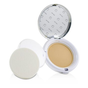 Bliss Empowder Me Buildable Powder Foundation - # Buff