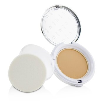 Bliss Empowder Me Buildable Powder Foundation - # Honey