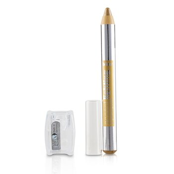 Bliss Accent Lighting Brightening Stick - # Candlelit