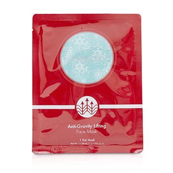 Freeze 24/7 Anti-Gravity Lifting Face Mask (Exp. Date 04/2019)
