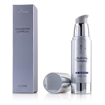 Skin Medica Hydrating Complex (Box Slightly Damaged)