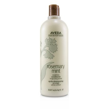 Aveda Rosemary Mint Weightless Conditioner