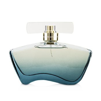J Eau De Parfum Spray