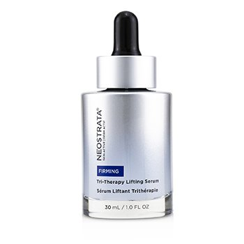 Skin Active Derm Actif Firming - Tri-Therapy Lifting Serum