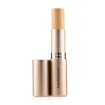 BareMinerals Complexion Rescue Hydrating Foundation Stick SPF 25 - # 1.5 Birch