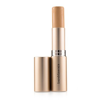 BareMinerals Complexion Rescue Hydrating Foundation Stick SPF 25 - # 04 Suede