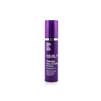 Therapy Rejuvenating Protein Cream (Lightweight Serum)